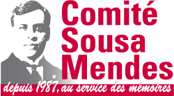 Comité Sousa Mendes